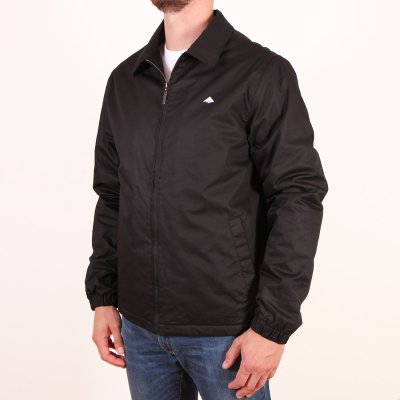 Kurtka Dickies Unlined Eisenhower Jacket - Black