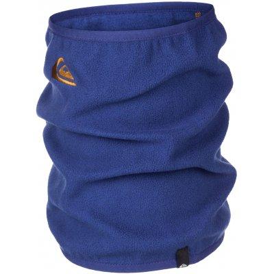 Komin zimowy Quiksilver Casper Neckwarmer - Sodalite Blue