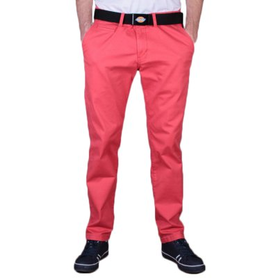 Spodnie Dickies Calabasas - Red