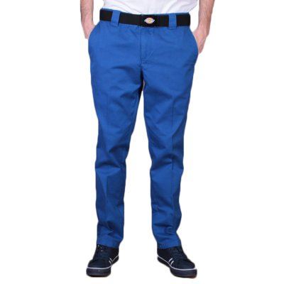 Spodnie Dickies C182 GD Pant - Royal Blue