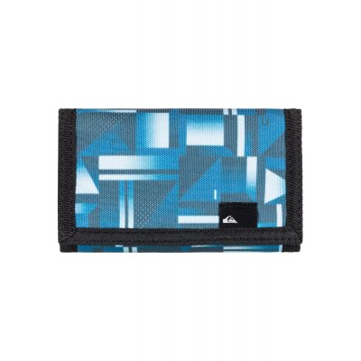 Portfel Quiksilver The Everyday - Blue Miror
