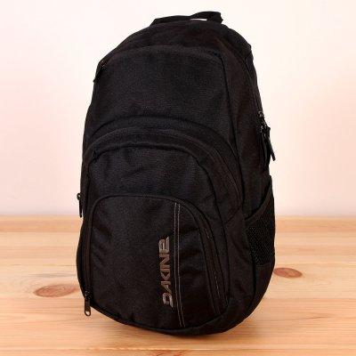 Plecak Dakine Campus 25L - Black