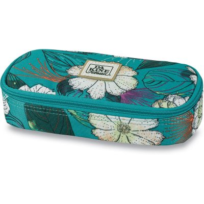 Piórnik Dakine Womens School Case Pualani Blue