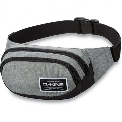 Nerka Dakine Hip Pack Sellwood