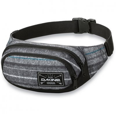 Nerka Dakine Hip Pack Outpost