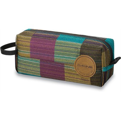 Piórnik Dakine Womens Accessory Case Libby