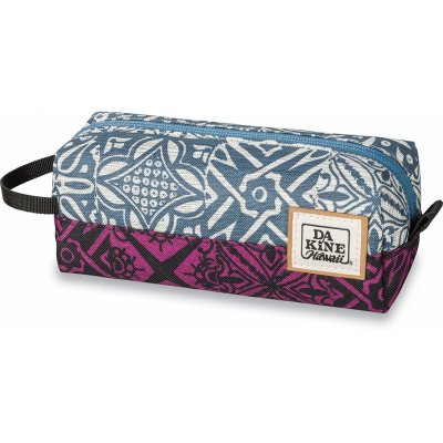 Piórnik Dakine Womens Accessory Case Kapa