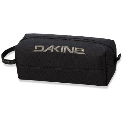 Piórnik Dakine Accessory Case - Black