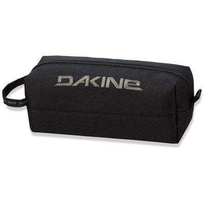 Piórnik Dakine Accessory Case - Black