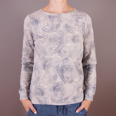 Bluza Roxy Fight For You - Batikprint