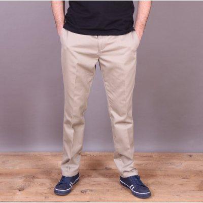 Spodnie Dickies C182 GD Pant - Khaki