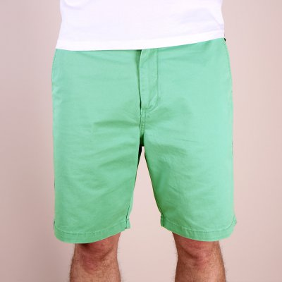 Szorty Quiksilver Everyday Chino Short - Beryl Green