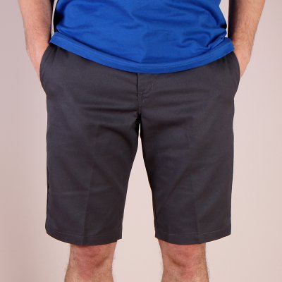 Szorty Dickies 11'' Industrial Work Short - Charcoal
