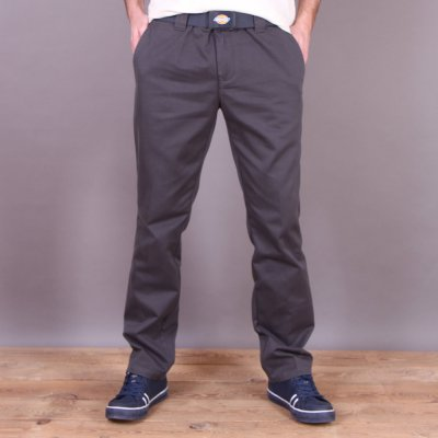 Spodnie Dickies C182 GD Pant - Charcoal