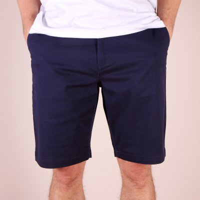 Szorty DC Worker Straight 20.5 Shorts - Indigo