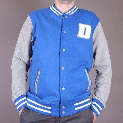 Bluza Dickies Utah - Royal Blue