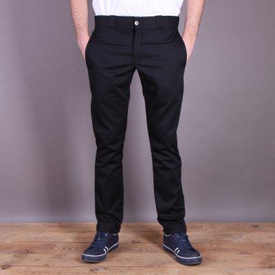 Spodnie Dickies WP801 Skinny Fit Pant - Black