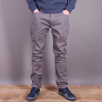Spodnie Dickies WP810 Slim Skinny Pant - Gravel Gray