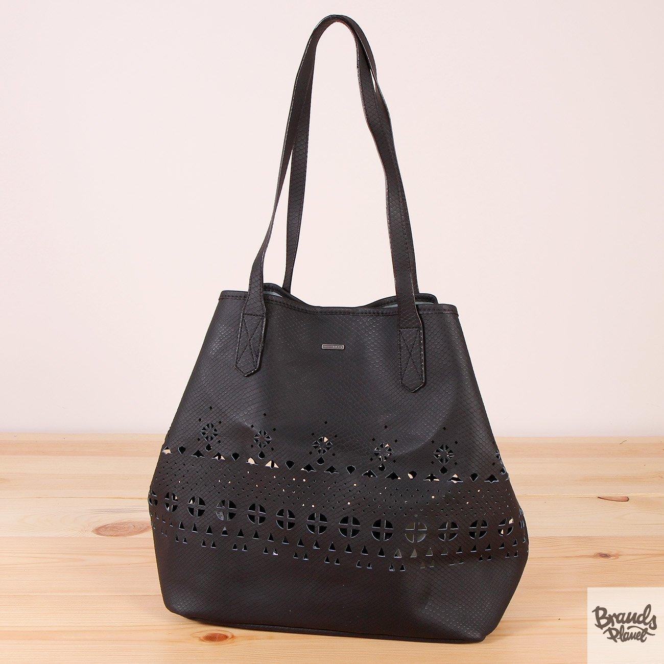 f72e5e7b75db9 Torba Roxy Spirit - True Black