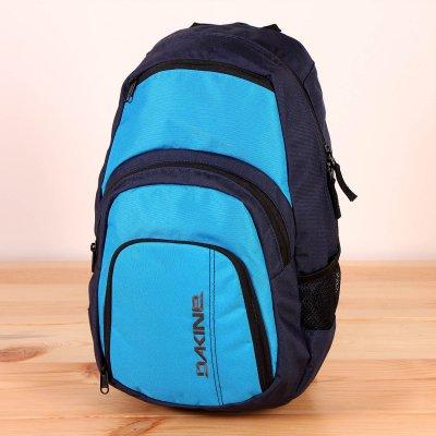 Plecak Dakine Campus 25L - Blues