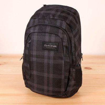 Plecak Dakine Factor 20L - Hawthorne