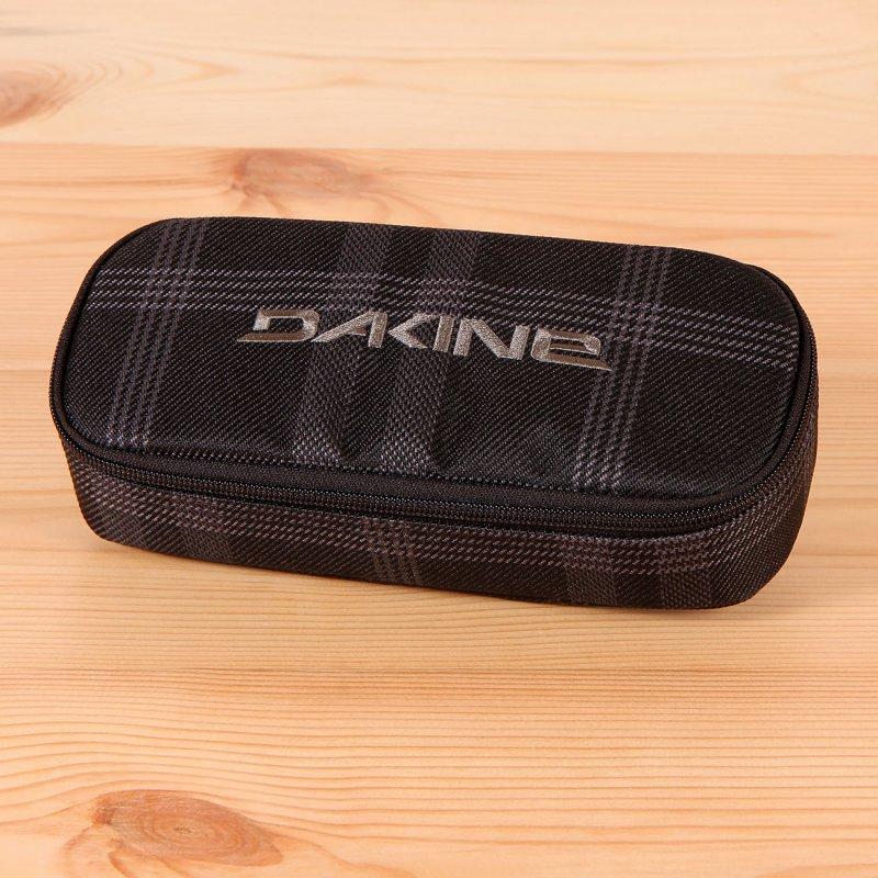 Piórnik Dakine School Case - Hawthorne