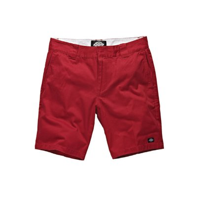 Szorty Dickies C182 GD Short - English Red