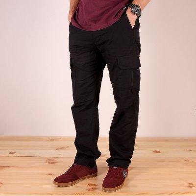Spodnie Dickies Oklahoma - Black