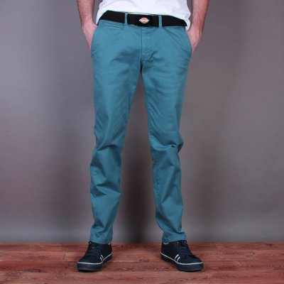 Spodnie Dickies Calabasas - Blue Ashes