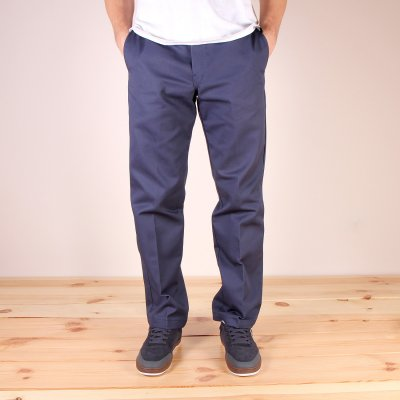 Spodnie Dickies Original 874 Work Pant - Navy