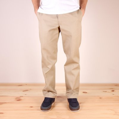 Spodnie Dickies Original 874 Work Pant - Khaki