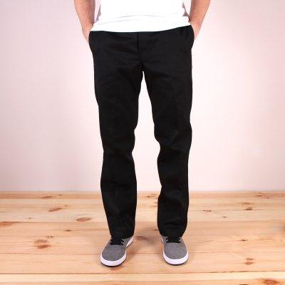 Spodnie Dickies Original 874 Work Pant - Black
