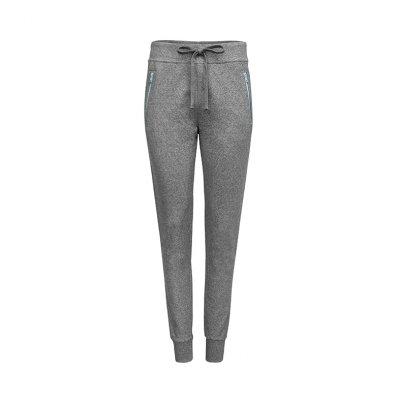 Spodnie dresowe Evokaii - Gray