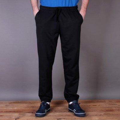 Spodnie dresowe Dickies Belmont - Black
