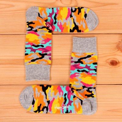 Skarpetki Happy Socks - Bark