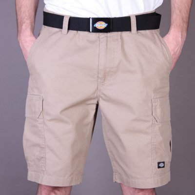 Szorty Dickies New York Short - Khaki