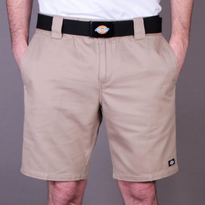 Szorty Dickies C182 GD Short - Khaki