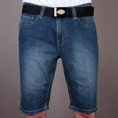 Szorty Dickies Louisiana Short - Stone Washed