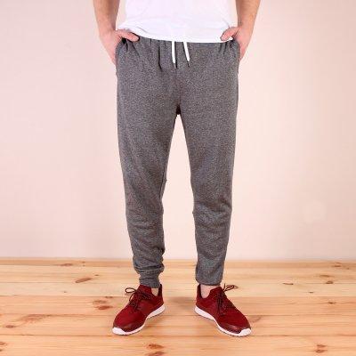 Spodnie dresowe Dickies Newhall - Black