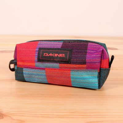 Piórnik Dakine Womens Accessory Case - Layla