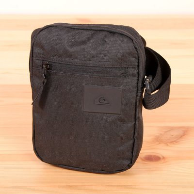 Torba Quiksilver Magic - Black