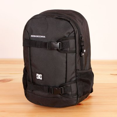 Plecak DC Grind II - Black