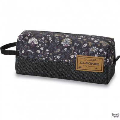Piórnik Dakine Womens Accessory Case Wallflower