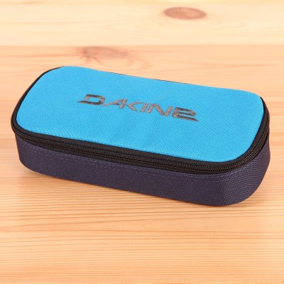 Piórnik Dakine School Case Blues