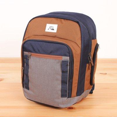 Plecak Quiksilver Schoolie Modern Original - Castlerock
