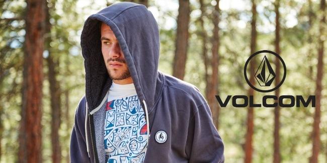 volcom 2015