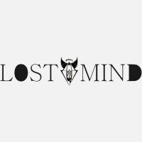 Lost Mind Brand