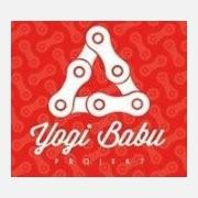 Yogi Babu Projekt